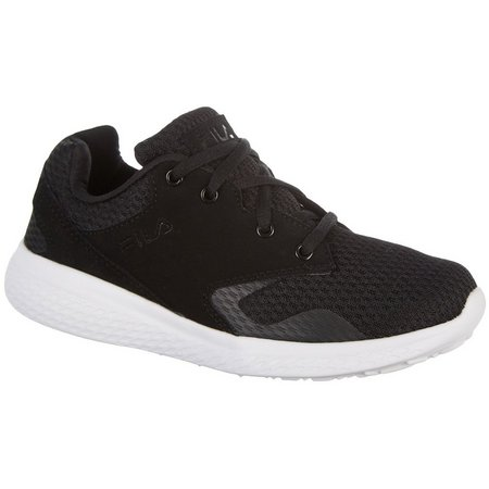 Fila Womens Layers Running Shoes