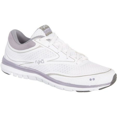 Ryka Womens Charism Walking Shoes