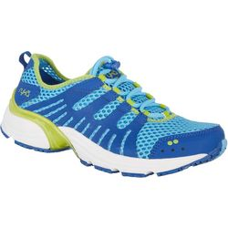 Ryka Womens Hydro Sport 2 Athletic Shoes