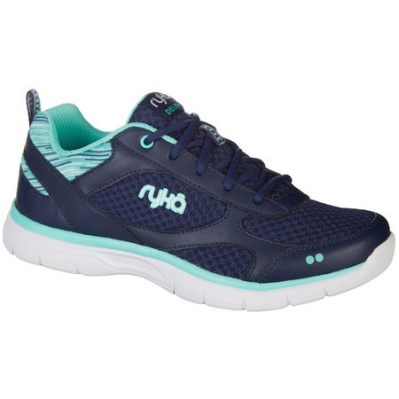 Ryka Womens Delish Walking Shoes