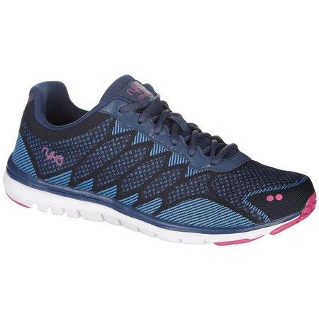 Ryka Womens Celeste Running Shoes