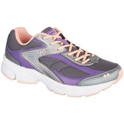 Ryka Womens Veritas Athletic Shoes
