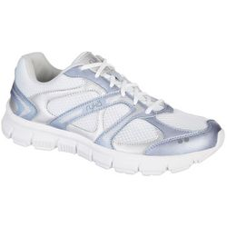 Ryka Womens Harmony Athletic Shoes