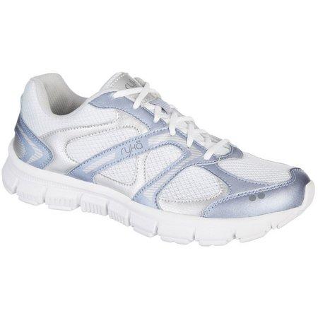 Ryka Womens Harmony Athletic Shoes