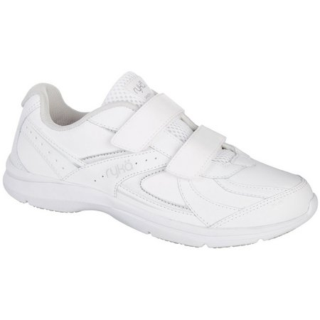 Ryka Womens Sandria Athletic Shoes