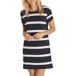 Billabong Junior Sunset View Stripe Sundress