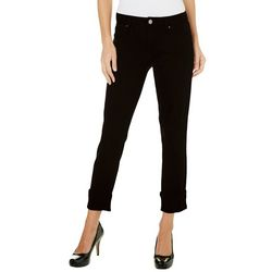 Royalty by YMI Womens Super Soft Denim Jeans