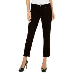 Royalty by YMI Womens Super Soft Denim Jeans