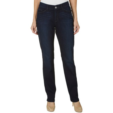 Lee Womens Freedom Skinny Leg Jeans