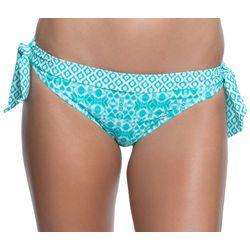 Aqua Couture Canopy Dream Hipster Bottom