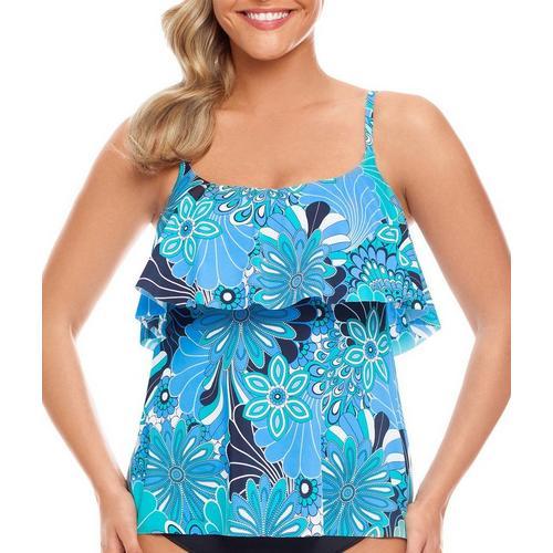 Bealls Mastectomy Swimwear
