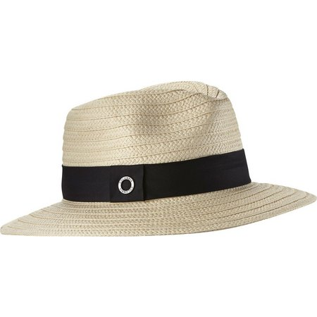 Columbia Womens Spendid Summer Hat