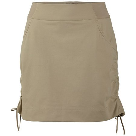 Columbia Womens Anytime Casual Skort