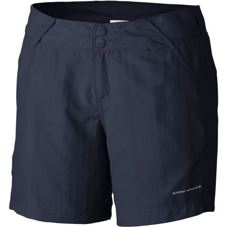 Columbia Womens PFG Coral Point II Shorts