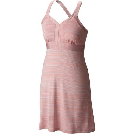 Columbia Womens For Reel Dress