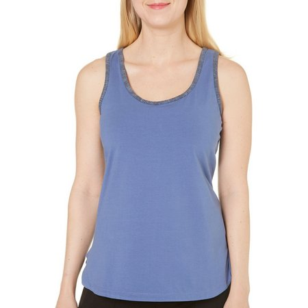 Columbia Womens State of Mind Tank Top