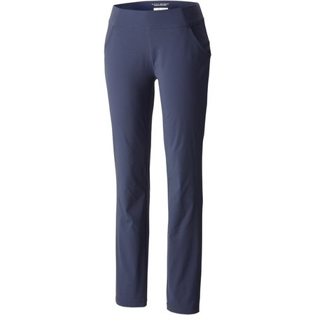 Columbia Womens Anytime Casual Pants