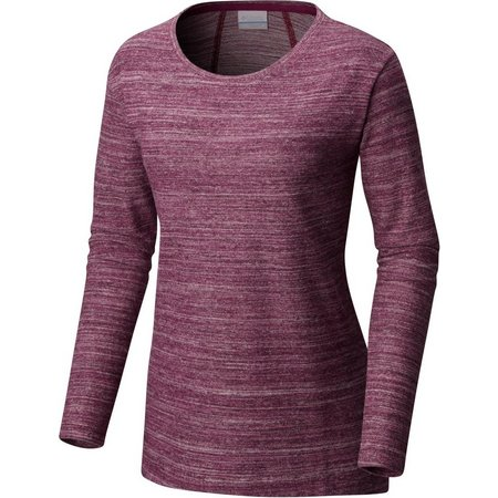 Columbia Womens By The Hearth Sweater
