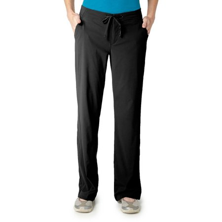 Columbia Womens Anytime Outdoor Wide Leg Pants