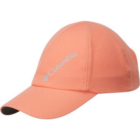 Columbia Womens Silver Ridge Baseball Hat