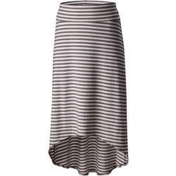 Columbia Womens Reel Beauty II Long Skirt