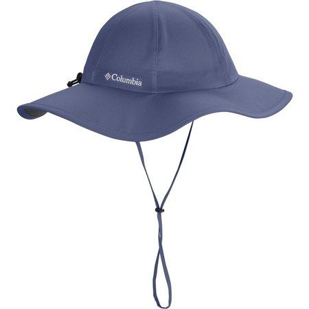 New! Columbia Womens Sun Goddess II Booney Hat
