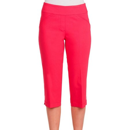 Capri Pants for Women | Shop Women's Capris | Bealls Florida