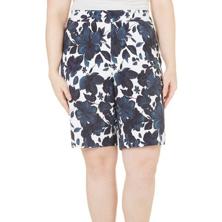 Coral Bay Plus Millennium Skimmer Shorts