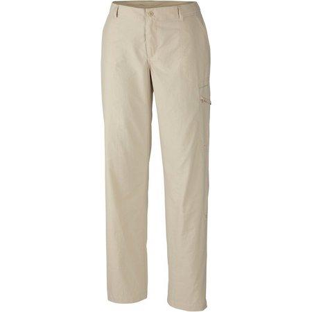 Columbia Plus Aruba Roll Up Pants