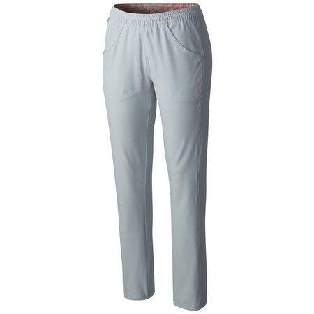 Columbia Plus Tidal Pants