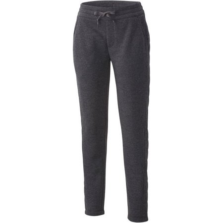 Columbia Plus Weekend Jogger Pants