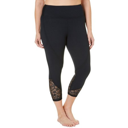 Balance Plus Arabella Leggings