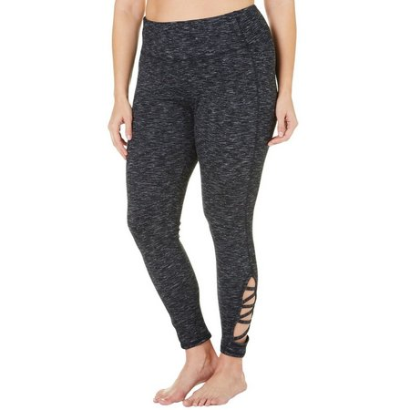 Balance Plus Mabel Leggings