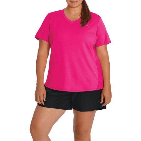 Champion Plus Vapor Select T-Shirt