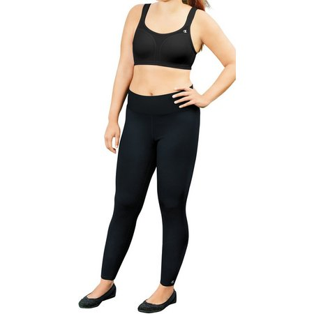 Champion Plus Absolute Fusion Tights