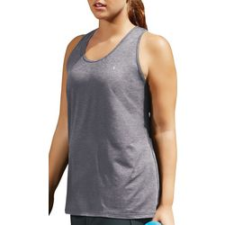 Champion Plus Absolute Stretch Tank Top