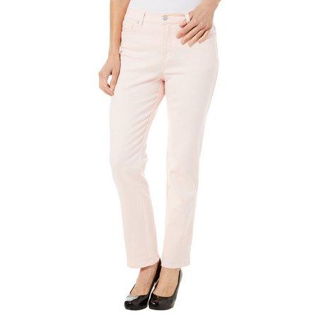 Gloria Vanderbilt Petite Amanda Basic Jeans