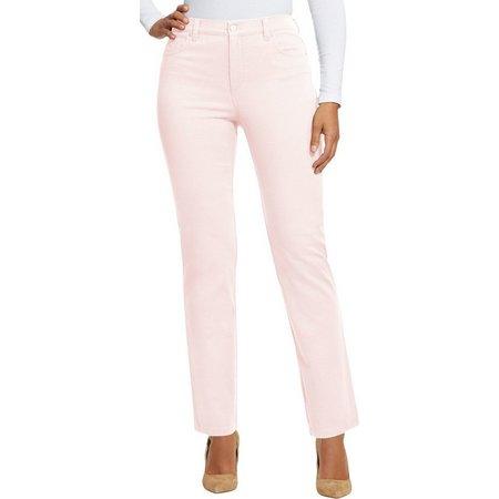 Gloria Vanderbilt Petite Amanda Classic Fit Jeans