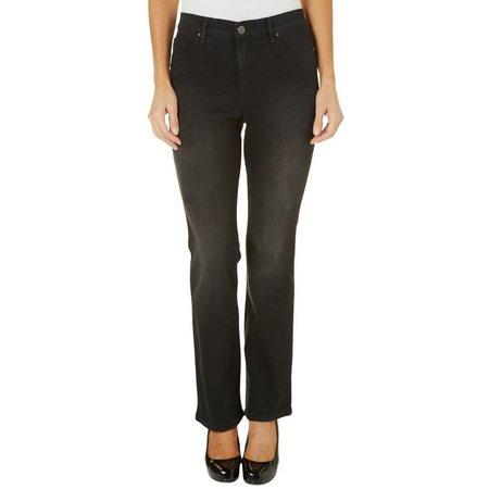 Gloria Vanderbilt Petite Jordyn Bootcut Jeans