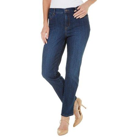 Gloria Vanderbilt Petite Amanda Jeans