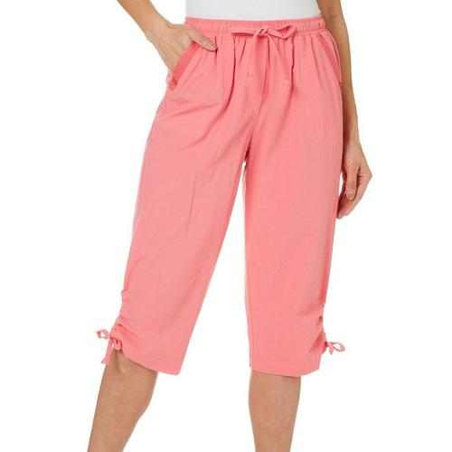 Capri Pants for Women   Shop Women's Capris   Bealls Florida