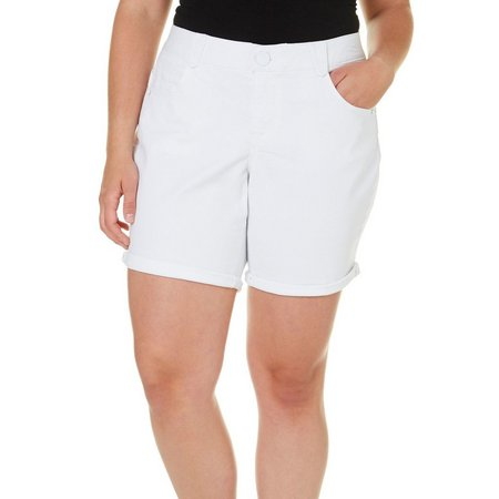 Democracy Plus Ab-solution Solid Shorts