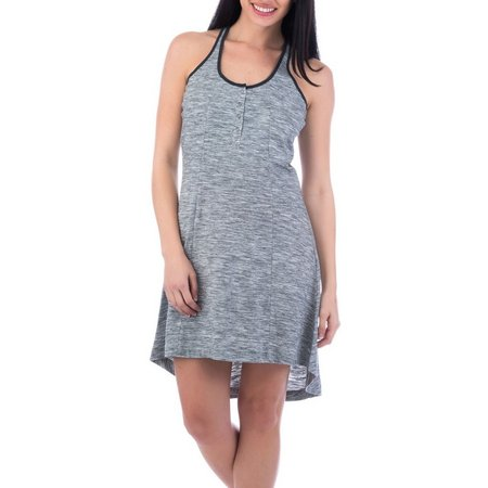 Avalanche Womens Kira Dress