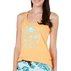 PELAGIC Womens Makai Sailfish Graphic Tank Top