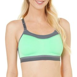 Champion Show Off Work-Out Sports Bra