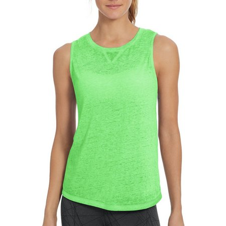 New! Champion Womens Vapor Select Tank Top