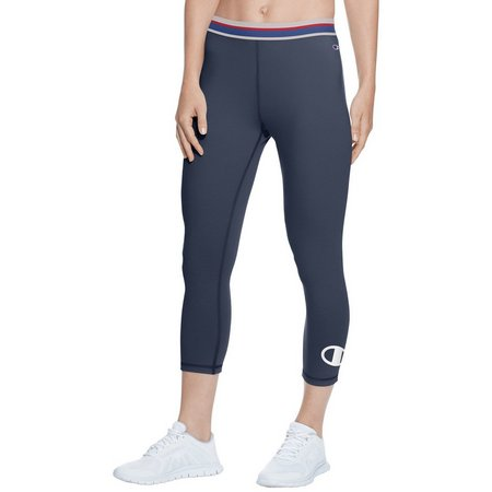 Champion Womens Authentic Capris