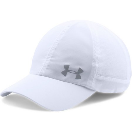 Under Armour Womens Fly Fast Hat