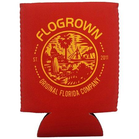 FloGrown Original Seal Bottle Cooler