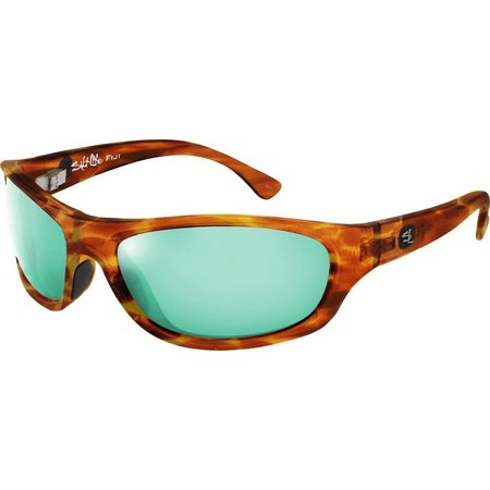 Salt Life Mens Fiji Tortoise Sunglasses